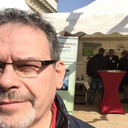 Uwe Hannes - Sachverständigenbüro für Feuchtigkeits- und Schimmelpilzschäden (Hannes GmbH) - Remscheid