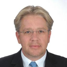 Michael Brunner - Movenis GmbH - Bietgheim-Bissingen