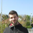 Harald Winkler - Bamberg