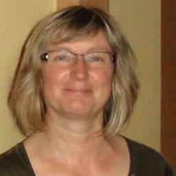 Christa Jost