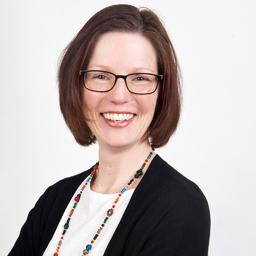 Stefanie Gentzsch - BASF - Altleiningen