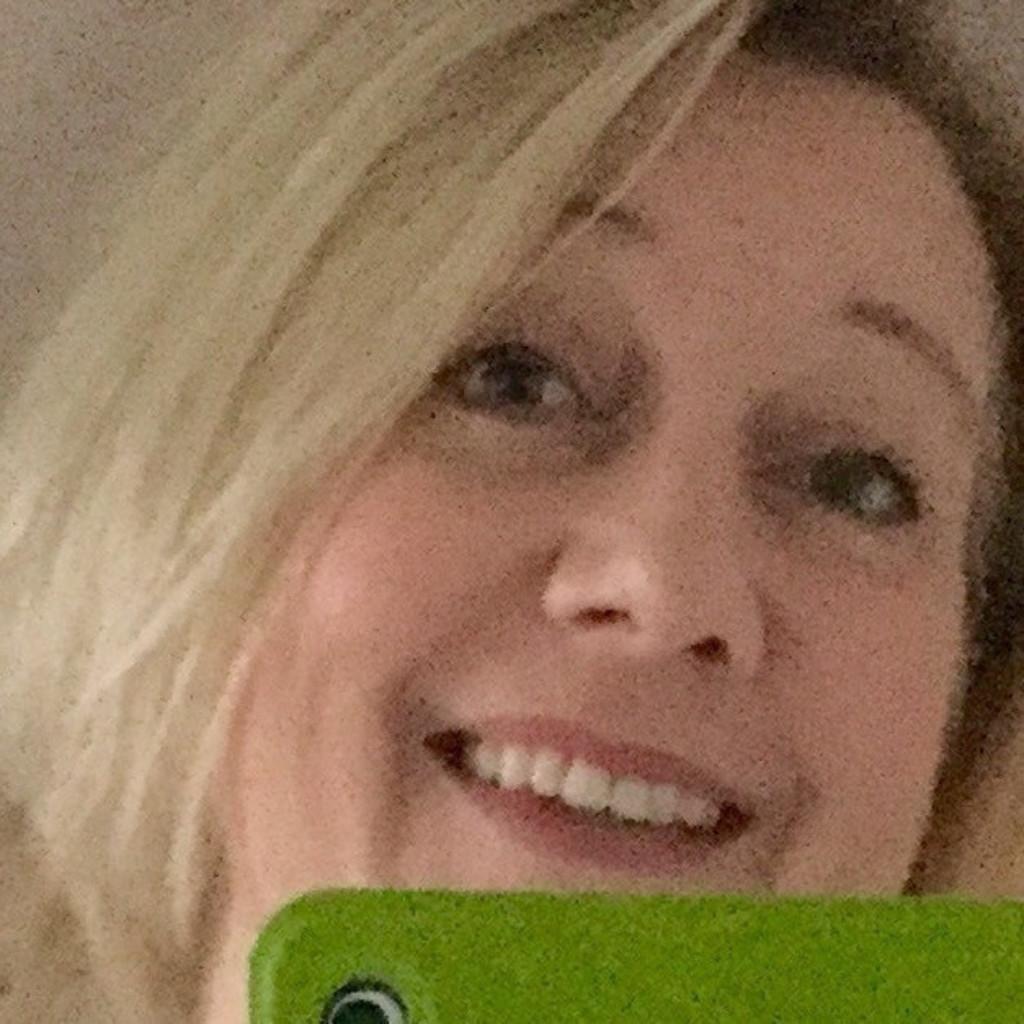 Meike Bajus's profile picture