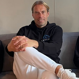Norman Schöneich - to be announced (we are hiring!) - Hamburg