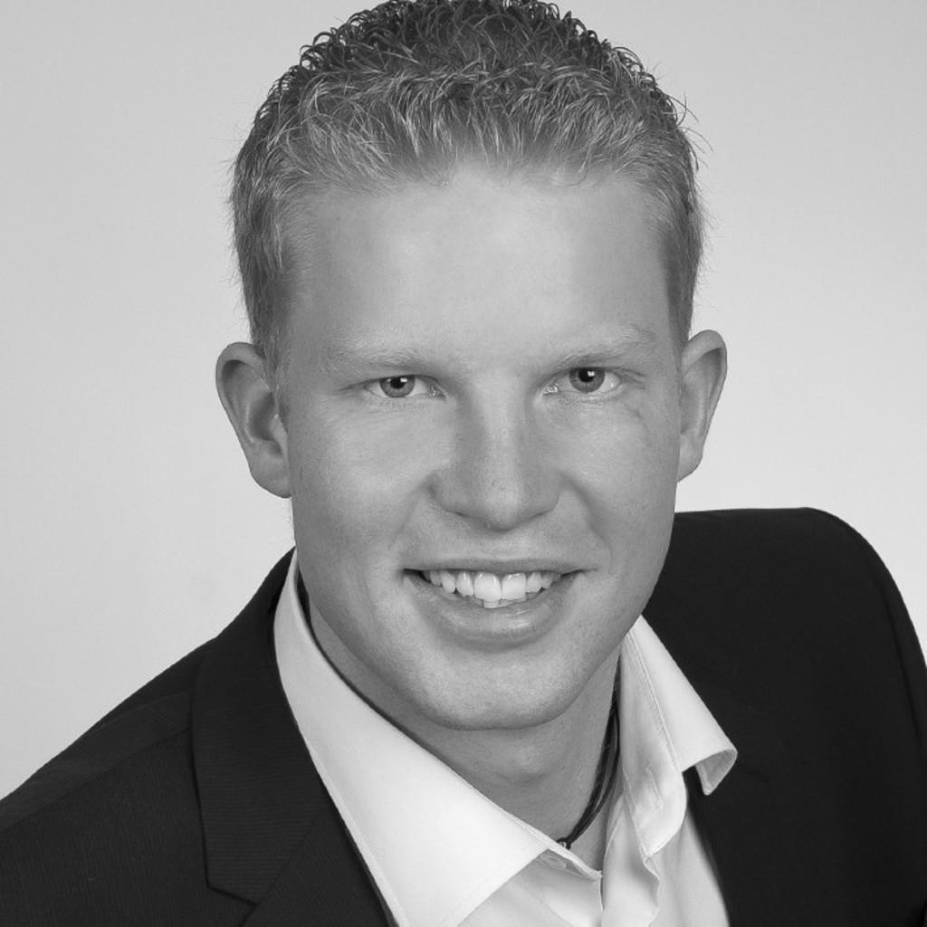 Christian Iglhaut