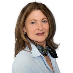 Ursula Haimberger's profile picture