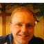 Frank Weichert - Baumholder
