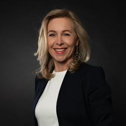 Gisela Viertauer - TRESCON Betriebsberatungsgesellschaft m.b.H. - Linz