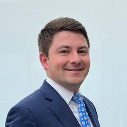 Ing. Eric-Elias Schmidt's profile picture