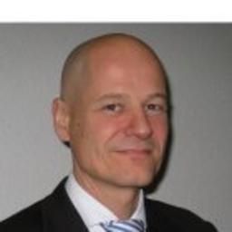 Herbert Ender - AKROS AG - Biel