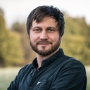 Sebastian Bluhm - Hamburg