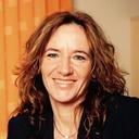 Eva Leitner - Vienna