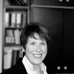Marion Saal