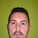 Jordi Font i Roca - Tarragona