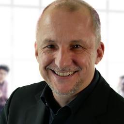 Prof. Dr Andre M. Schmutte - iMK | Institut für Managementkompetenz München - München