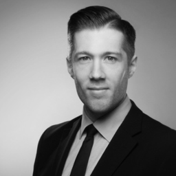 Marcel Artur Peetz's profile picture