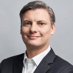 Dr. Frank Zaumseil - vangard Arbeitsrecht - Frankfurt am Main