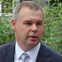 Volker Weber - Dillenburg-Oberscheld