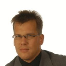 Thomas Eggers - Thomas Eggers Mediendienstleistungen - Hittbergen