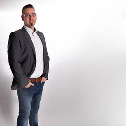 MArkus Amrein's profile picture