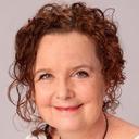 Sabine Peter - Bad Feilnbach