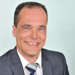 Stefan Czerwinski's profile picture