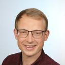 Eric Schulz - Dresden