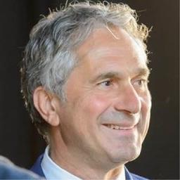 Dr Luca Valerio Camerano - A2A S.p.A. - Milan