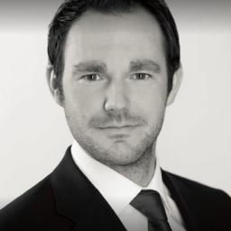 Dennis Wolfram - Dennis Wolfram Consulting - Hannover