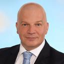 Wolfgang Stocker - Klosterneuburg