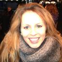 Natalie Braun - Stuttgart