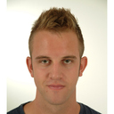 Sebastian Springer - Bayern