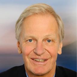 Dr. Thomas Kupec