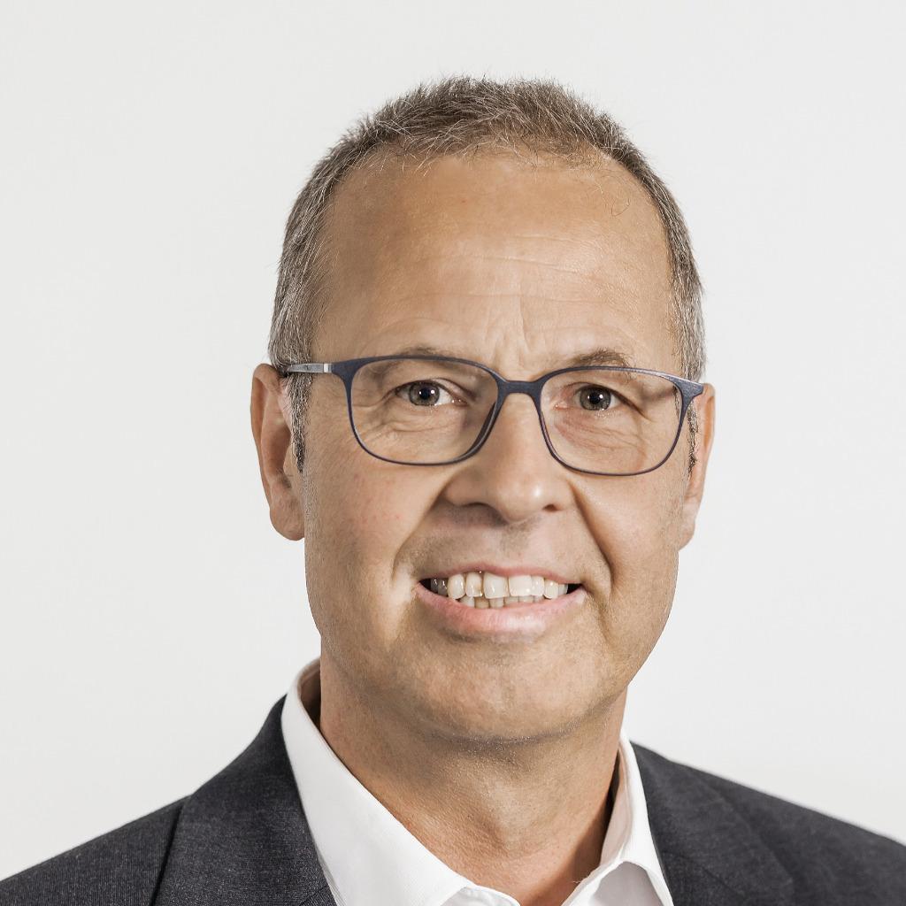 Jürgen enkelt Balingen