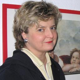 Andrea Bredenbröker