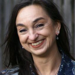 Nicole Thieme - Thiematik weckt, was in Dir steckt! - Hemmingen