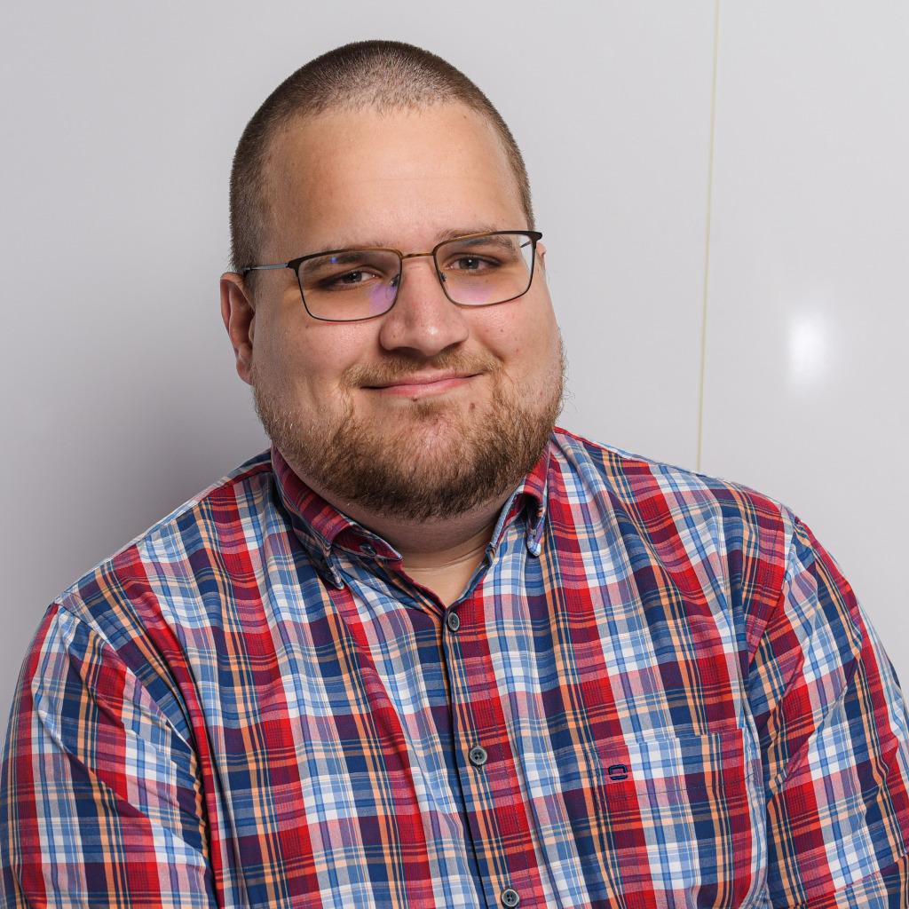 Leon Jäkel's profile picture