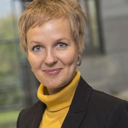 Sandra Kroning - Birkenau