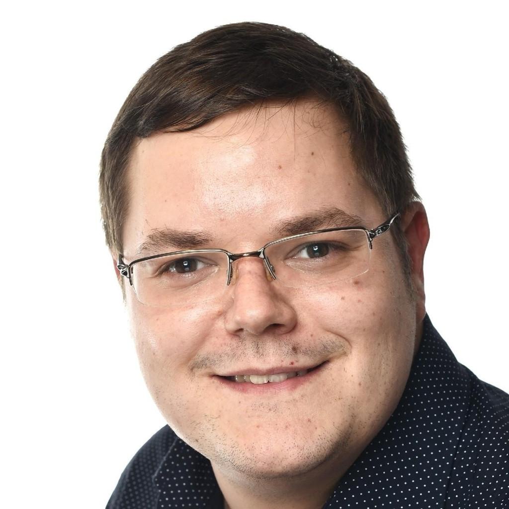 Norbert Katona's profile picture