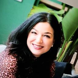 Neslihan Atasever's profile picture