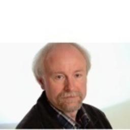 Franz-Josef Tönnemann