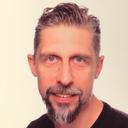 Mathias Lange - Berlin