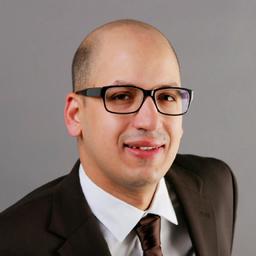 Akram Ajala's profile picture