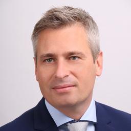 Eduard Hilz's profile picture