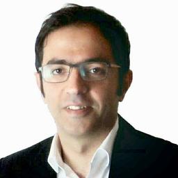 Dr. Mortaza Aghtar's profile picture