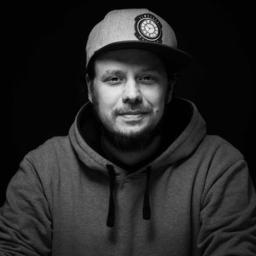 Bastian Koch - [ *] keksbox – marketingagentur. - Berlin