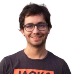 Philipp Pistis - Webdesign und Programmierung mit Wordpress | schnell und zuverlässig - Prittriching