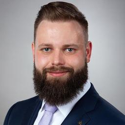 Jan-Niklas Bostelmann's profile picture