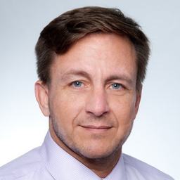 Dr. Andre Majdalani's profile picture