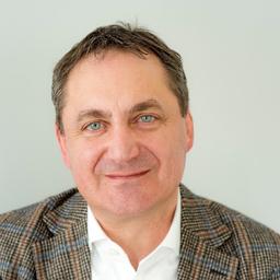Stefan Eß's profile picture