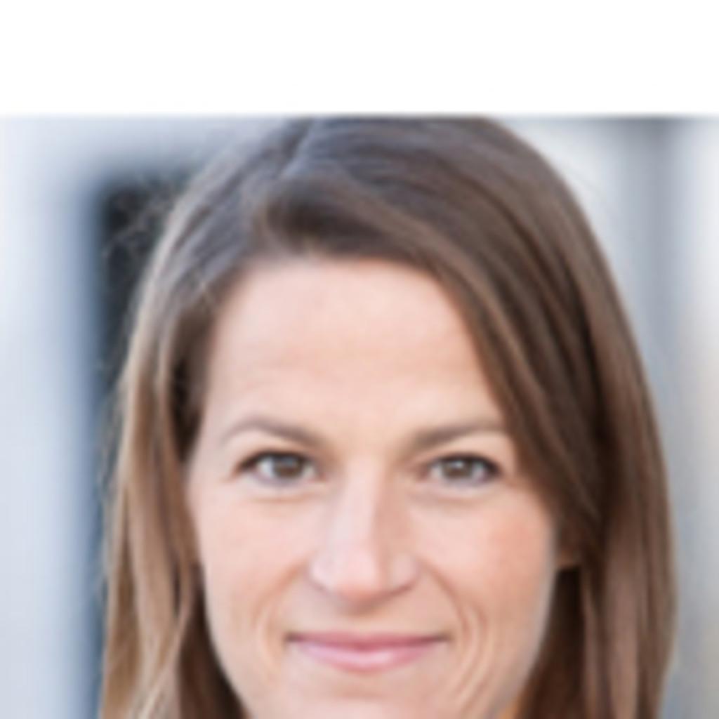 Katja Albrecht Aldi